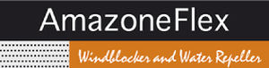 AmazoneFlex